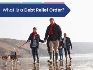Debt Stress, Credit Card Debt, Debt Movement, IVA, Debt Help, Debt Rescue, Debt consolidation, Reduce Monthly Debts, Debt Advice, Debt Solutions, Debt solutions, Insolvency, Debt Relief Order, Bankruptcy, Individual Voluntary Arrangement, Debt assistance, Repayments, Disposable income, Write off debt